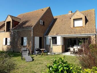 Vente Maison 6 pièces 110m² Gravelines (59820) - Photo 1