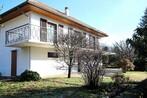 Vente Maison 125m² Claix (38640) - Photo 2