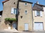 Location Maison 4 pièces 72m² Jambles (71640) - Photo 1