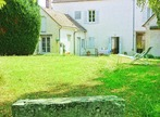 Sale House 7 rooms 136m² Anet (28260) - Photo 1