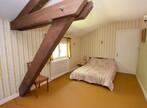 Vente Maison 10 pièces 225m² Privas (07000) - Photo 11