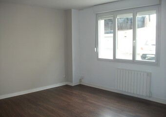 Location Appartement 1 pièce 25m² Chauny (02300) - Photo 1