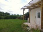 Location Maison 3 pièces 73m² Hauterive (03270) - Photo 16