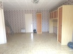 Vente Maison 4 pièces 75m² Saint-Laurent-de-la-Salanque (66250) - Photo 2