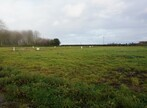 Sale Land 865m² Campigneulles-les-Grandes (62170) - Photo 3