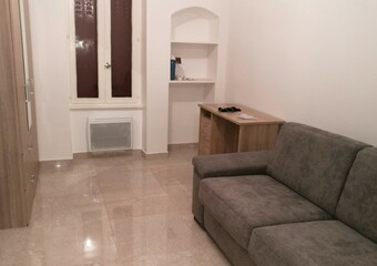 Location Appartement 20m² Vichy (03200) - Photo 1