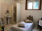 Sale House 8 rooms 240m² Agen (47000) - Photo 12