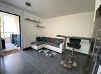 Vente Appartement 2 pièces 40m² Gières (38610) - Photo 6