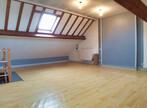 Sale House 4 rooms 93m² Étaples sur Mer (62630) - Photo 19