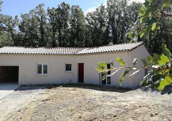 Location Maison 4 pièces 101m² Malataverne (26780) - Photo 1