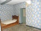 Vente Maison Coublanc (71170) - Photo 6