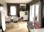 Vente Appartement 2 pièces 58m² Annemasse (74100) - Photo 1