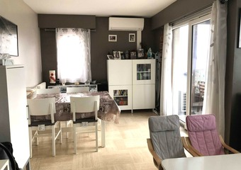 Vente Appartement 2 pièces 58m² Annemasse (74100) - photo