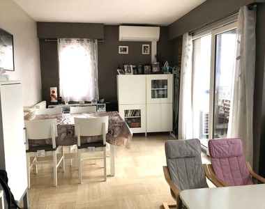 Vente Appartement 2 pièces 58m² Annemasse (74100) - photo