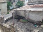 Vente Garage 80m² Baix (07210) - Photo 4