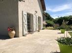 Vente Maison 5 pièces 160m² Bourgoin-Jallieu (38300) - Photo 5