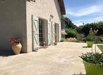 Vente Maison 5 pièces 160m² Montcarra (38890) - Photo 5