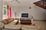 Vente Appartement 4 pièces 78m² Cayenne (97300) - Photo 4