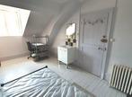 Location Appartement 1 pièce 20m² Vichy (03200) - Photo 14