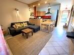 Vente Appartement 3 pièces 59m² Villard-Bonnot (38190) - Photo 6