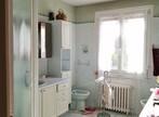 Vente Maison 4 pièces 150m² Bellerive-sur-Allier (03700) - Photo 5