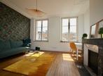 Vente Appartement 1 pièce 29m² Nancy (54000) - Photo 2