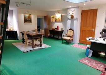 Vente Maison 4 pièces 473m² Luxeuil-les-Bains (70300) - Photo 1