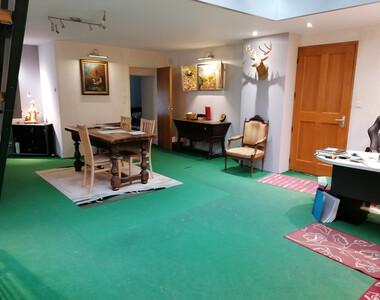 Vente Maison 4 pièces 473m² Luxeuil-les-Bains (70300) - photo