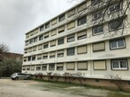 Location Appartement 3 pièces 50m² Grenoble (38100) - Photo 1