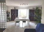 Vente Maison 4 pièces 75m² Montescot (66200) - Photo 5