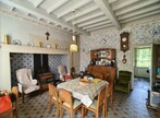 Sale House 6 rooms 150m² Renty (62560) - Photo 2