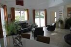 Vente Maison 3 pièces 130m² Saint-Cergues (74140) - Photo 30