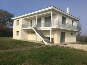 Location Maison 6 pièces 145m² Foulayronnes (47510) - Photo 1