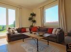 Vente Maison 8 pièces 270m² Saint-Marcellin-en-Forez (42680) - Photo 7