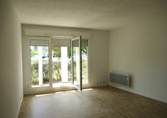 Location Appartement 2 pièces 48m² Pessac (33600) - Photo 1