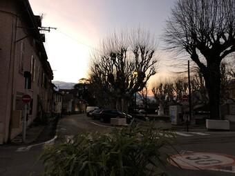Vente Maison 4 pièces 90m² Saint-Martin-d'Hères (38400) - Photo 1