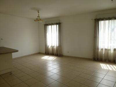 Location Appartement 4 pièces 88m² La Talaudière (42350) - Photo 19