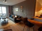 Vente Appartement 2 pièces 45m² Clermont-Ferrand (63000) - Photo 4
