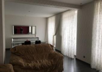Vente Appartement 6 pièces 105m² Mulhouse (68100) - photo