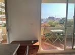 Location Appartement 2 pièces 30m² Toulouse (31000) - Photo 10
