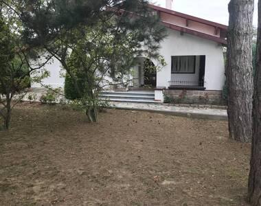 Vente Maison 10 pièces 280m² Montanay (69250) - photo