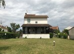Vente Maison 4 pièces 92m² Bellerive-sur-Allier (03700) - Photo 1