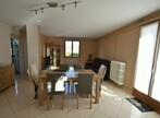 Vente Appartement 4 pièces 85m² Annemasse (74100) - Photo 5