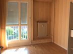Renting Apartment 3 rooms 60m² Luxeuil-les-Bains (70300) - Photo 4