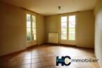 Location Appartement 2 pièces 45m² Chalon-sur-Saône (71100) - Photo 2