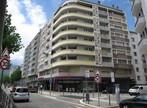 Location Appartement 1 pièce 31m² Grenoble (38000) - Photo 9