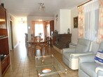 Vente Maison 4 pièces 76m² Saint-Laurent-de-la-Salanque (66250) - Photo 2