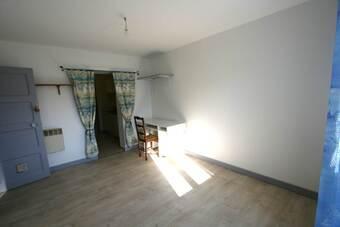 Location Appartement 1 pièce 20m² Aubière (63170) - photo