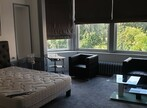 Location Appartement 2 pièces 49m² Troyes (10000) - Photo 2