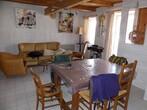 Vente Maison 4 pièces 110m² La Rochelle (17000) - Photo 8